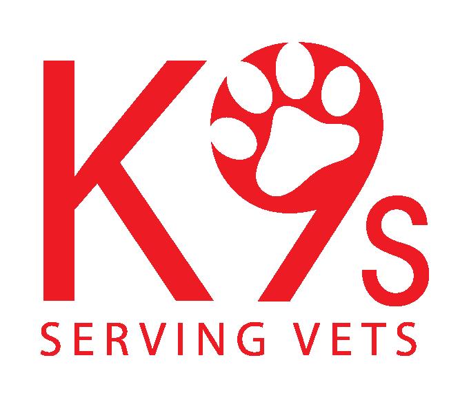 K9s SERVING VETS